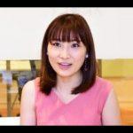 AV男優しみけんが、はあちゅう(伊藤春香)さんと結婚!