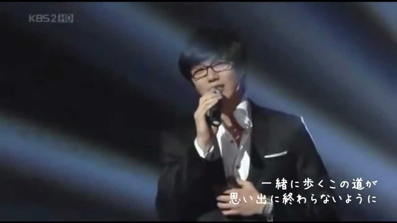 ソン・シギョンの歌動画集!