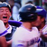 金足農業vs近江 逆転サヨナラツーランスクイズ!
