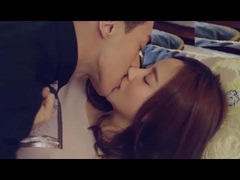 中国のキス!(Chinese kiss )