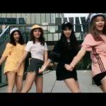 シリシリダンス(パナマダンス)動画集!