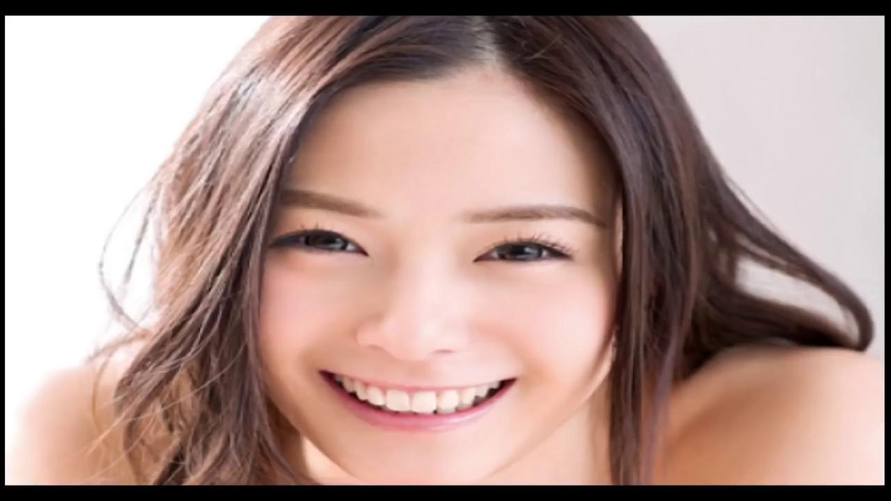 【2018年】 人気のセクシー女優 ランキング