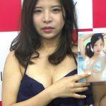 稀水こはく Eカップおっぱいセクシー動画集!