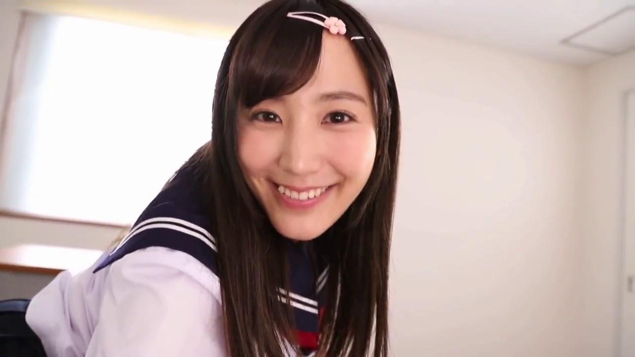 浜田由梨 セクシー動画集!
