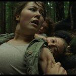 映画『ウトヤ島、7月22日』