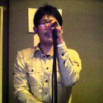T-BOLANの曲を歌ってみた!