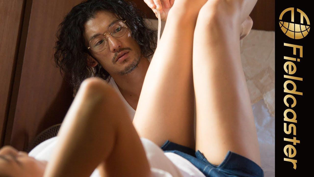 脚で男を狂わせる女『富美子の足』