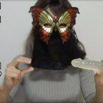チントレ 研究動画