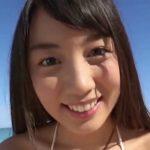 黒木ひかり 水着のセクシー動画!