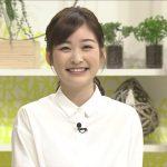 日本テレビ岩田絵里奈アナのものまね動画!