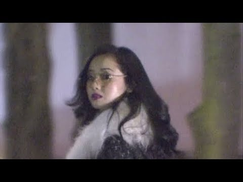 沢尻エリカさんの逮捕前動画