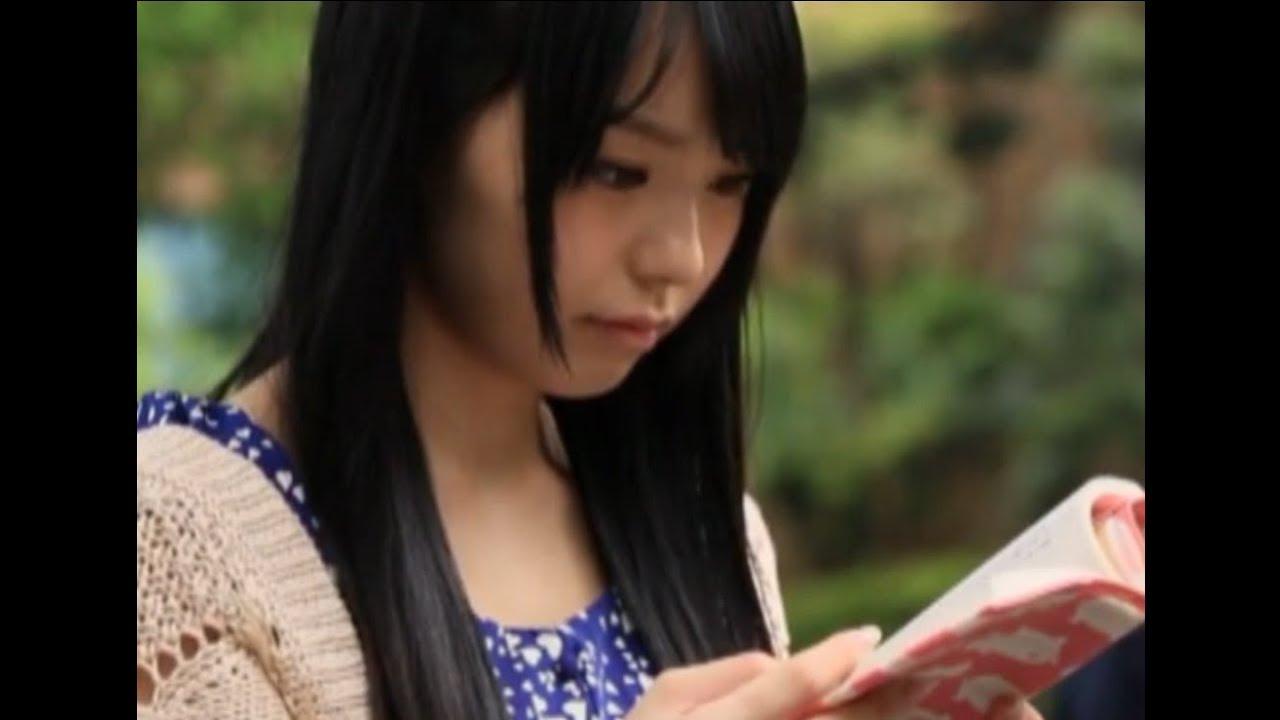 ロリ系AV女優 森川涼花 セクシー動画集!