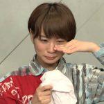 BiSH 客席へダイブ動画!