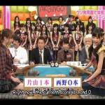 【片山陽加】ツヤツヤの艶女動画!
