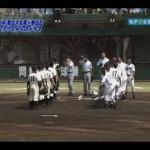 【奇跡の逆転劇】まさかの動画集!