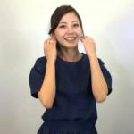 横山美雪 (セクシー女優)