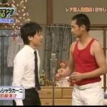 【エルシャラカーニ】爆笑コント集!