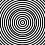 催眠術は本当にかかるのか?