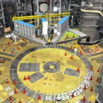 世界初 日本が核融合発電所を建設 !