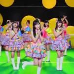 【AKB48 の YouTube 公式チャンネル】最新動画集!
