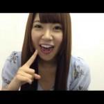 AKB48からAV女優になった人③【成瀬理沙⇒逢坂はるな】