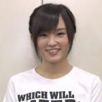 【NMB48のYouTube公式チャンネル】最新動画集!