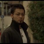 映画「闇金ウシジマくん Part2」