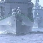 日本と韓国が戦争をしたらどうなるか?