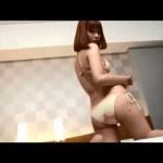 【重盛さと美】超かわいいセクシー動画集!