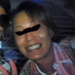 【おたるドリームビーチ】飲酒ひき逃げ事故(北海道)