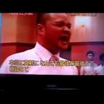 【餃子の王将】厳しすぎる店長研修の実態...