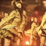 『純情U-19』NMB48③
