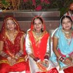 【インド】不可触民(ダリット)の少女たちに処女がいない理由
