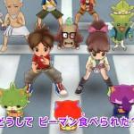 妖怪ウォッチのダンス動画集!
