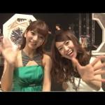 「ハングリーライオン」AKB48チームサプライズ