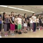 AKB48ネ申テレビ(ねもうすてれび)