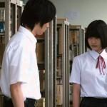 映画 「Another アナザー」(2012年)