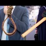 佐世保事件、加害少女の父自殺