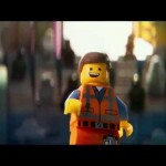 【PS4】LEGO ムービー ザ・ゲーム