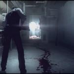 【PS4】PsychoBreak(サイコブレイク)