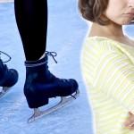 フィギュアスケートの浅田舞・真央の姉妹の仲は最悪?!・・・