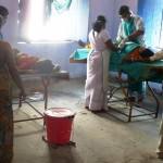 【インド】集団避妊手術で13人死亡