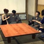 ピンクコンパニオンに売春場所を提供した男性を逮捕(愛知県豊田市)
