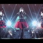 アイドルとメタルの融合!BABYMETAL (ベビーメタル)