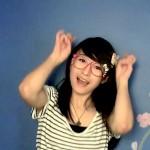 キヨミ(Gwiyomi)を踊ってみた