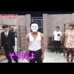 ゴッドタン「ファンタジー芸人No 1決定戦」