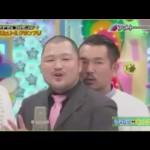 ザキヤマ フジモン パクりたいー1グランプリ