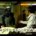 「チェルノブイリ原発事故」ザ!世界仰天ニュース