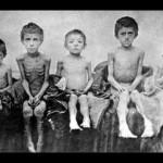 ソ連の行った残酷すぎる計画的飢餓「ホロドモール」