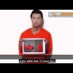 【閲覧注意】イスラム国が公開した湯川さんの殺害画像